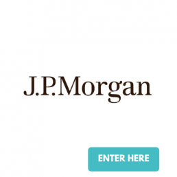 J.P. Morgan Enter here