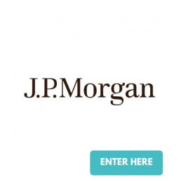 J.P. Morgan Enter here
