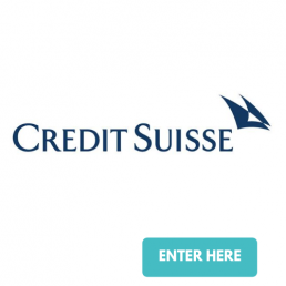 Credit Suisse Enter Here