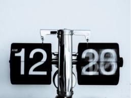 Investing minutes - Q2Q IT 1