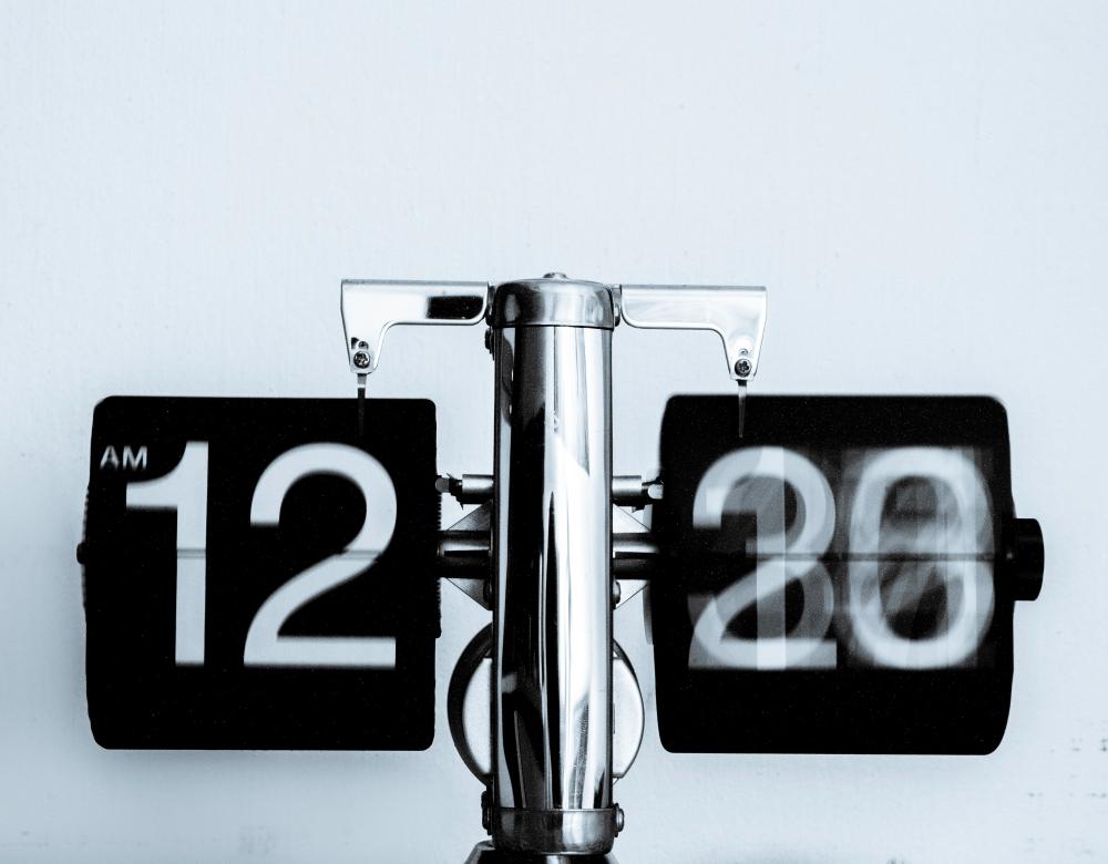 Investing minutes - Q2Q IT