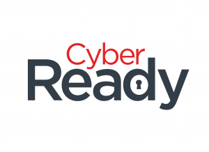 Cyber Ready - CompTIA