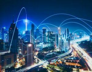 Telecoms, Telecommunications