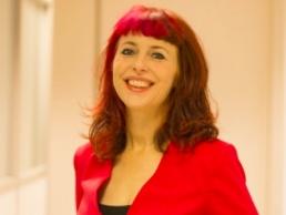 Victoria Betton featured