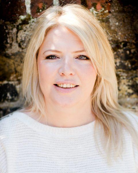 Victoria McKay
