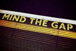 mind-the-gap-ethnicity-pay-gap-featured