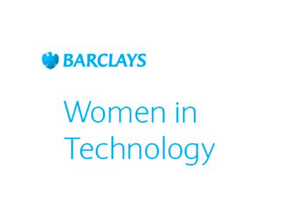 Barclays Women in Technology Network