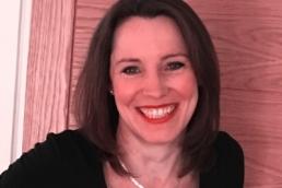 Camilla Currin featured