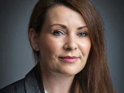 Carolyn Ngiam