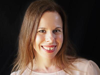 Christina King