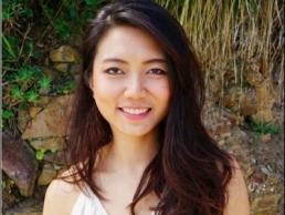 Clairine Chan