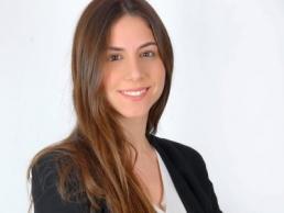 Eleonora Balaoura