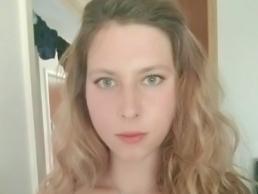 Gabriela Adamcyzk