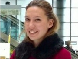 Katarina Hunt