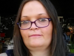 Marta Fajihauer