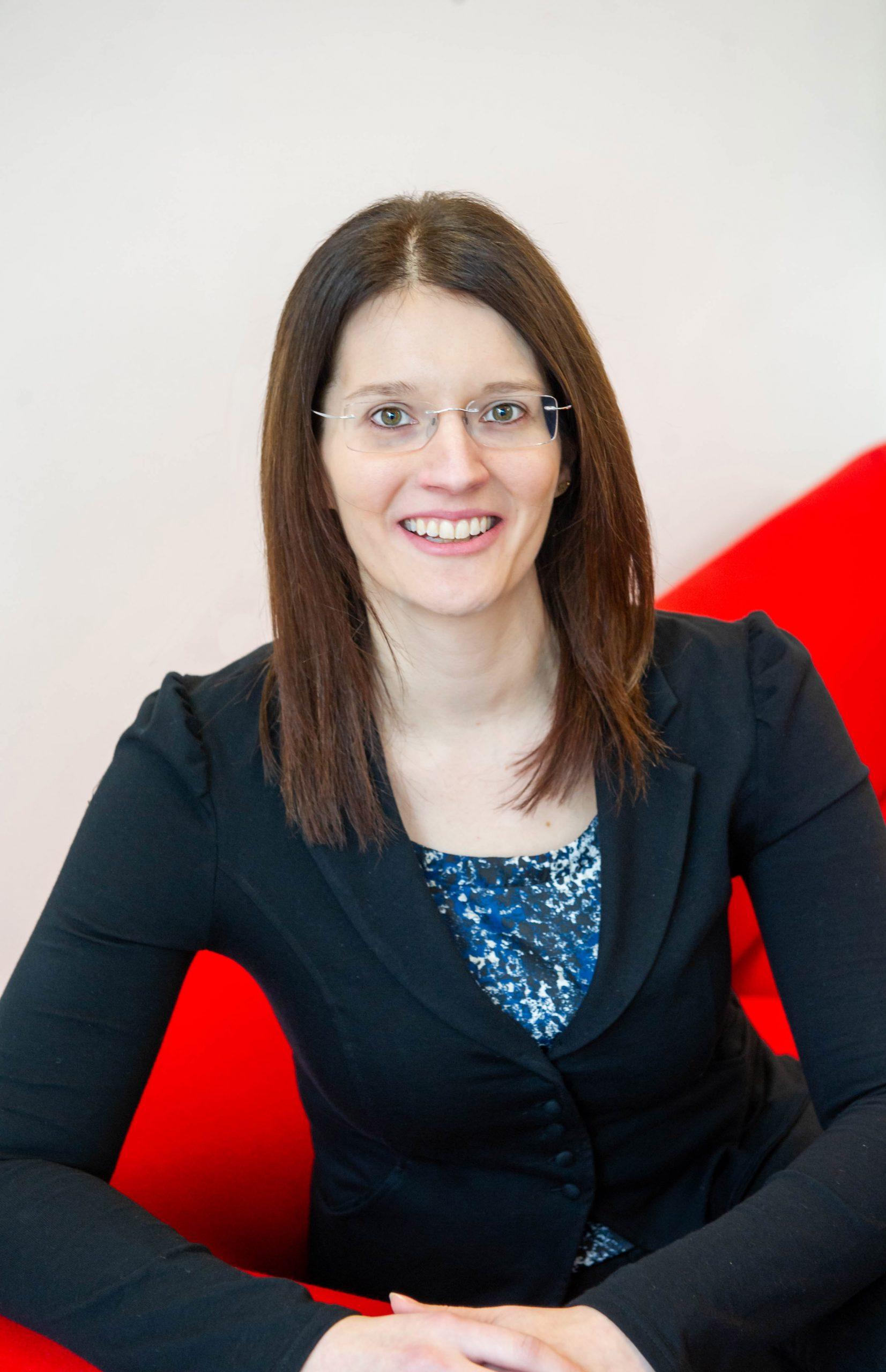 Katrina Novakovic
