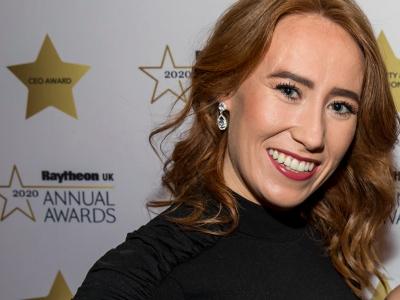Sophie Jane Wilson