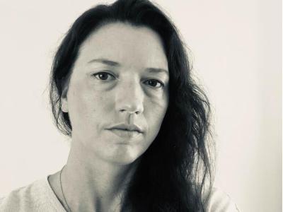 Tracy Higgs
