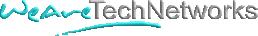 WeAreTechNetworks