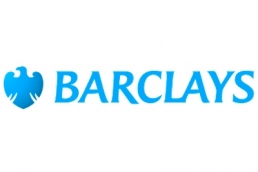 Barclays logo, North West Women network featured
