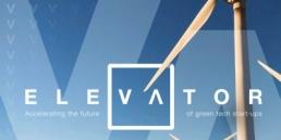 Elevator 2021, Eulogy featured