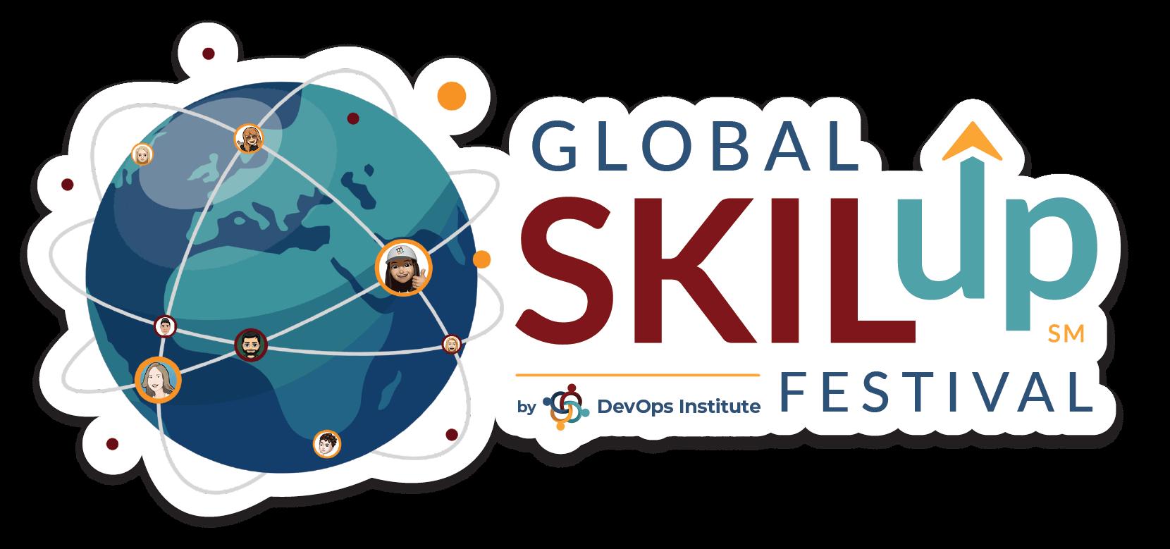 Global Skilup Festival