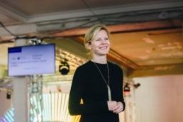 Saskia Bruysten featured
