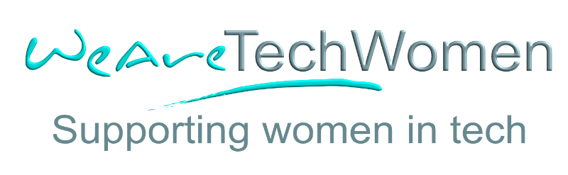 WeAreTechWomen logo 1
