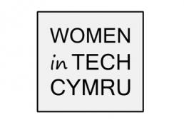 Women in Tech Cymru featured