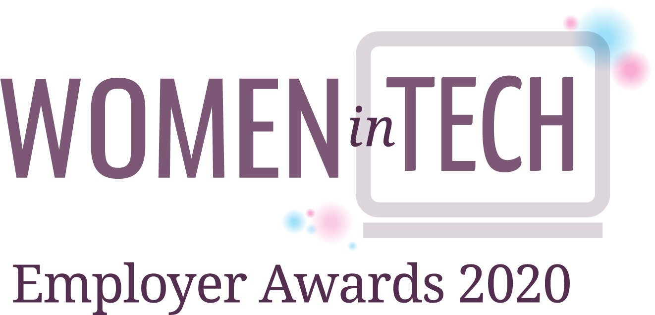 Women in Tech Employer Awards