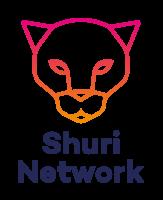 The Shuri Network