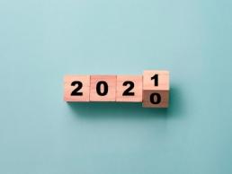 2021, career advice, New Year
