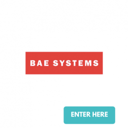 BAE Systems Partner Page