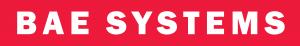 BAE Systems 2021 logo