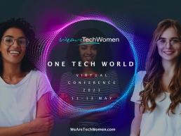 One Tech World featured