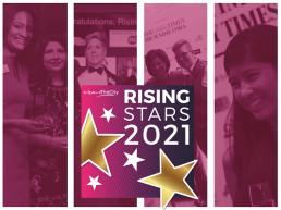Rising-Star-Awards-2021-Banner