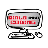Girls Into Coding
