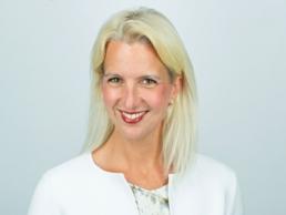 Birgit Neu