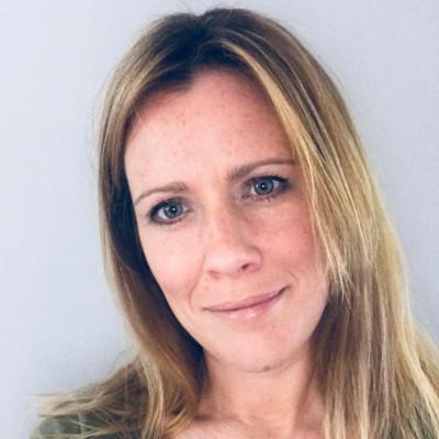 Debbie Ashton