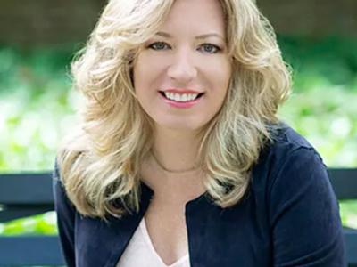 Deborah Heiser