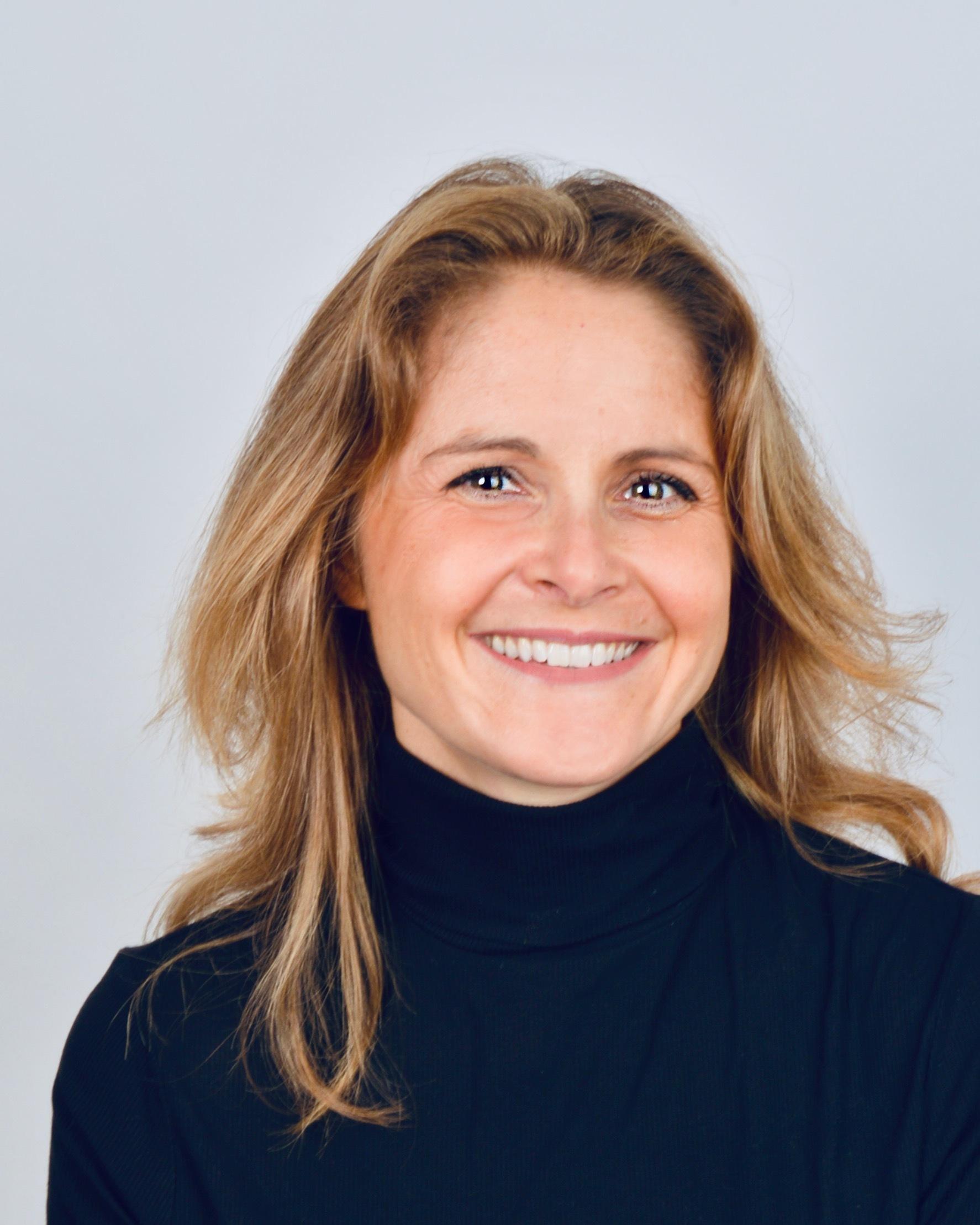 Francesca Carlesi