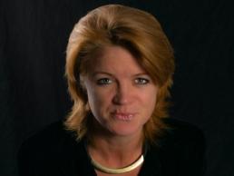 Kerrie Dorman
