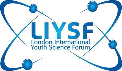 LIYSF logo
