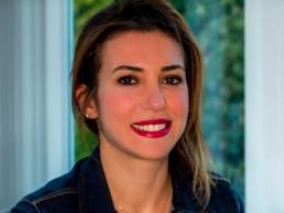 Linda Ghusayni