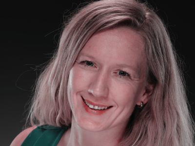 Linda Goetze