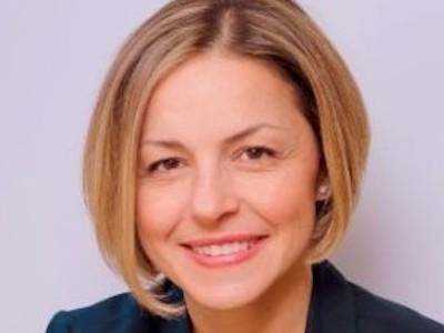 Snezana Stefanovic