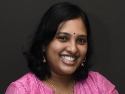 Sugeeta Bhanoo