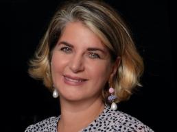 Adriana Ennab