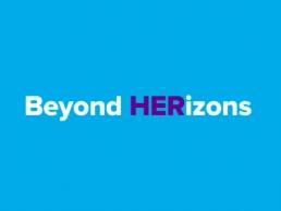 Beyond HERizons