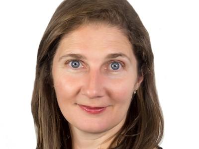Lauretta Eustace